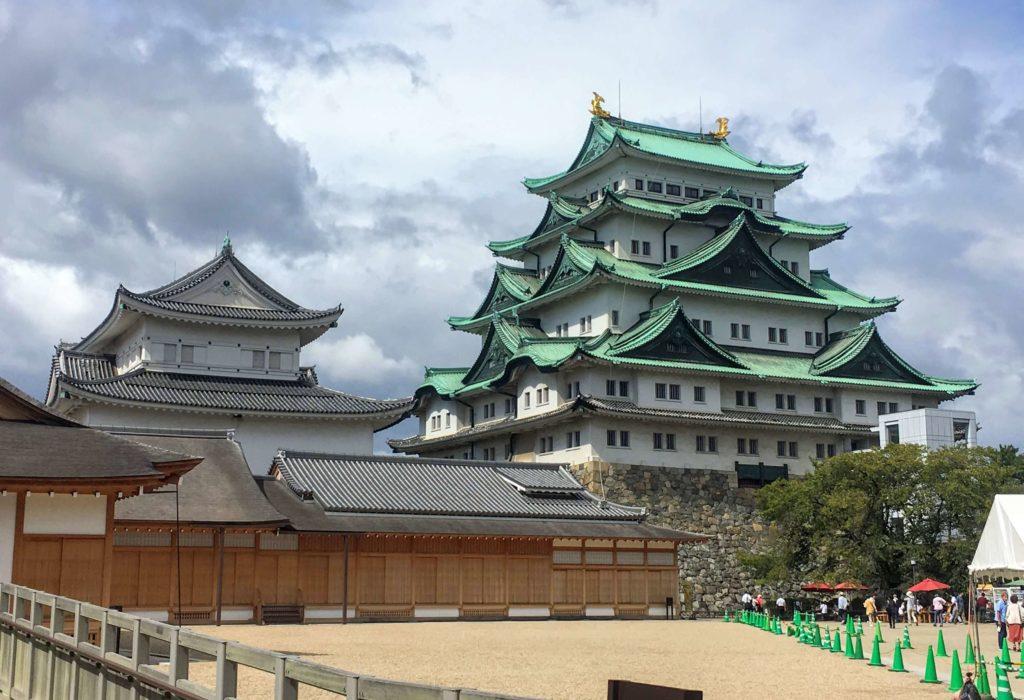 Backpacking Japan Three Week Itinerary Erika S Travelventures